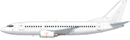 Aircraft Specifications Sky High Agency General Cargo Road Feeder Chartes Services